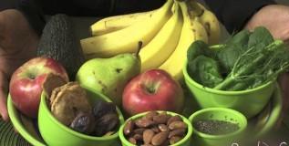 गरोदरपणातील आहार