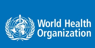 पाकिस्तानातच ८० टक्के पोलिओचे रुग्ण…