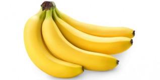 केळे : आरोग्याचा खनिजा