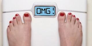 वजन कमी करण्याची शस्त्रक्रिया फायदेशीर