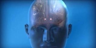 मेंदूला बसवला पेसमेकर