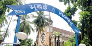 mumbai-vidyapeeth