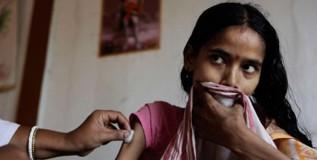 मुंबईत क्षयरुग्णांची संख्या धक्कादायक