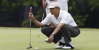 विवाहात अडचण केल्याबद्दल ओबामांनी मागितली माफी