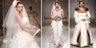 जपानी गुडियांना लग्न हवे, पण नवरा नको