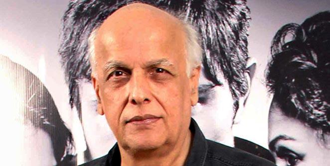mahesh-bhatt