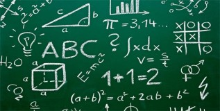गणित-भाषेत हुशार होण्यासाठी मनसोक्त झोपा!