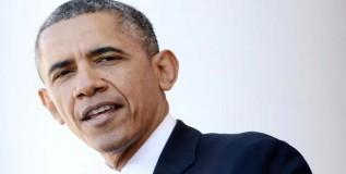 ओबामा पांघरणार मैसूरची पारंपारिक सिल्क शाल