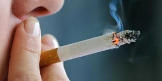 सार्वजनिक ठिकाणी धूम्रपान केल्यास होणार १ हजार रुपये दंड!
