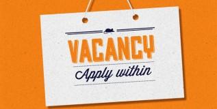 नववर्षात बेरोजगारांना नवीन नोकरीची संधी