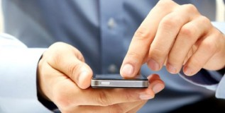 स्मार्टफोनमुळे रोगप्रतिकारक शक्ती होते कमी