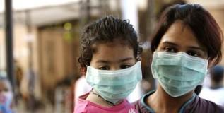 'स्वाईन फ्लू'ने राज्यात घेतले ४१ रुग्णांचे बळी