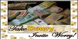 dewry