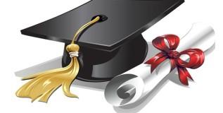 २३२ अभ्यासक्रमांची शिष्यवृत्ती राज्य सरकारकडून बंद