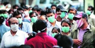 स्वाईन फ्लूचा मोफत उपचार करण्यास रुग्णालयांचा नकार