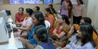 महिलांना कंपनी व्यवस्थापनात सक्तीचे आरक्षण