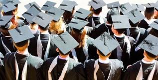 ब्रिटनच्या विद्यापीठाने नाकारला विदेशी विध्यार्थ्यांना प्रवेश