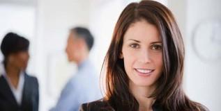 चिरतरूण राहण्याचे महिलांना मिळणार वरदान