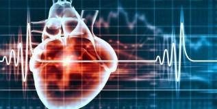 भारतात होत आहे हृदयासंबंधीच्या आजारात वाढ