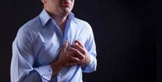 हृदयविकारामुळे मुंबईत दररोज ८० लोकांचा मृत्यू