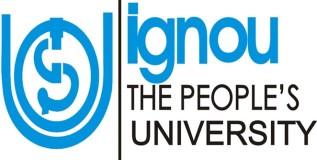 १ जूनपासून इंदिरा गांधी राष्ट्रीय मुक्त विद्यापीठाच्या परीक्षांना सुरुवात