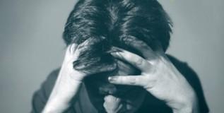 धक्कादायक… देशात वाढते आहे मनोरुग्णांची संख्या