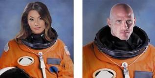 अंतराळात शूट होणार पोर्नफिल्म