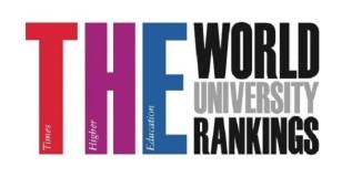 विद्यापीठांच्या क्रमवारीत भारताची घसरण