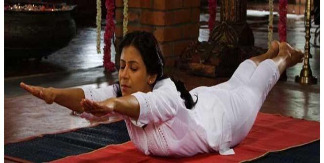 yogaclothing