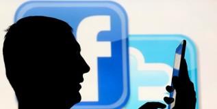 फेसबूक-ट्विटरला करा बाय-बाय, नाहीतर गमावून बसाल मानसिक-बौद्धिक क्षमता