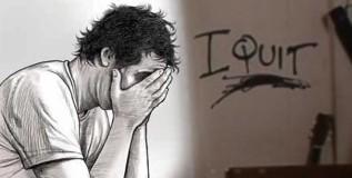 राष्ट्रीय गुन्हे विभागाची धक्कादायक माहिती; महिलांपेक्षा पुरूषांच्या आत्महत्या दुप्पट