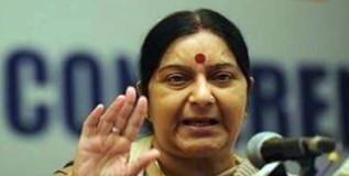 काँग्रेस नेत्याचा कोलगेटमधील आरोपीच्या पासपोर्टसाठी दबाव