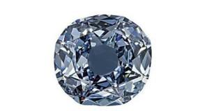 जगातली महागडी अंगठी- किंमत ५२० कोटी रूपये