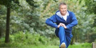 स्मरणशक्ती वाढीस कारणीभूत योगासने व व्यायाम