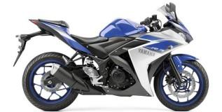 वेगाच्या चाहत्यांसाठी यामाहाने आणली YZF-R3 स्पोर्ट्स बाईक
