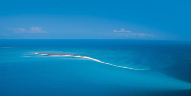 1-Medjumbe,-Mozambique