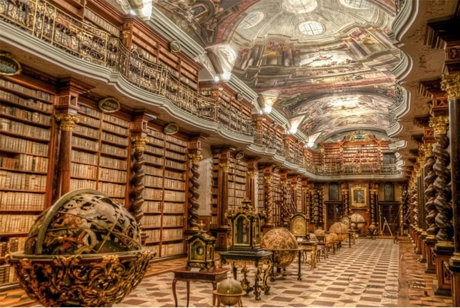 1-The-National-Library-of-t
