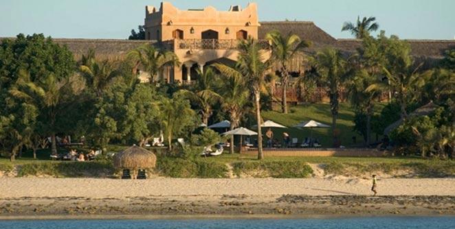 10--Indigo-Bay,-Mozambique
