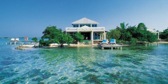 4-Cayo-Espanto,-Belize