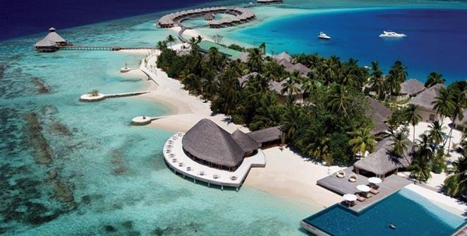 5-Huvafen-Fushi,-Maldives