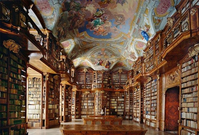 6-The-St.-Florian-Monastery