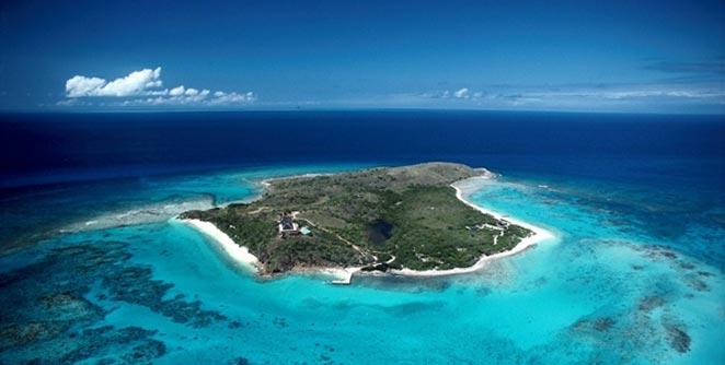 7-Mantaji,-Fiji