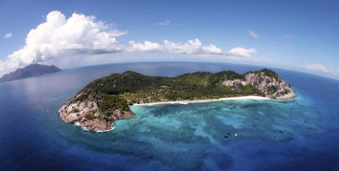 9-North-Island,-Seychelles