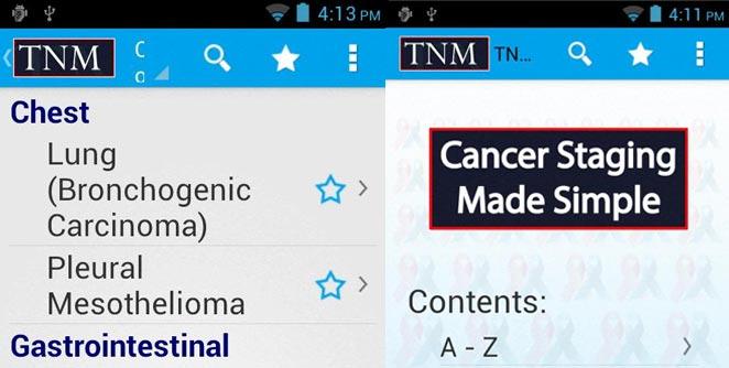 tnm-app