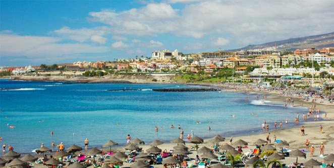 10-Tenerife-Beaches-Canary-