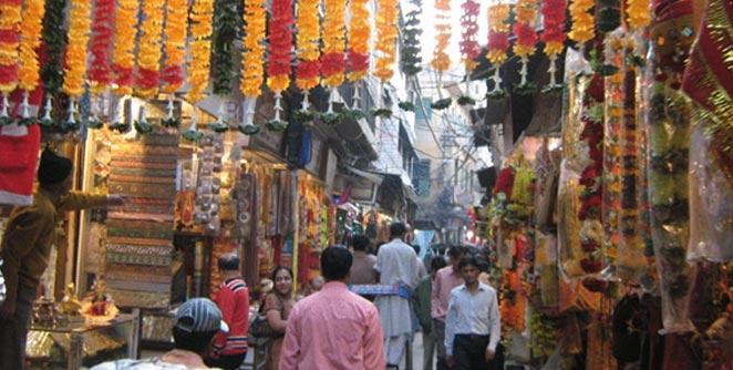 2-lajpatrai-market