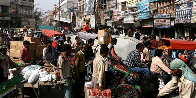 3-chawari-bazar