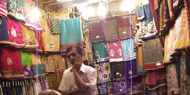 7-surat-market