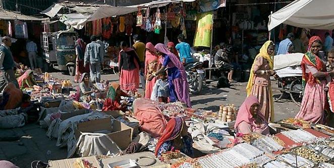 9-art-&-jewellary-market
