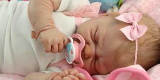 लाखो बालकांना मिळणार जीवदान; बेबी लाईफ बॉक्स विकसित